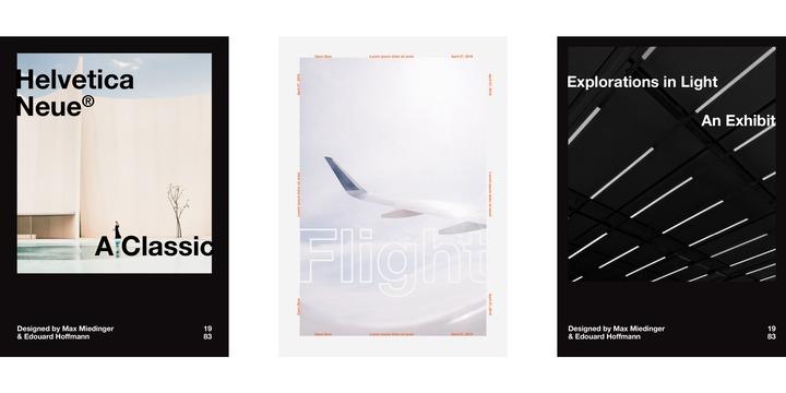 Neue Helvetica   Webfont & Desktop font   MyFonts