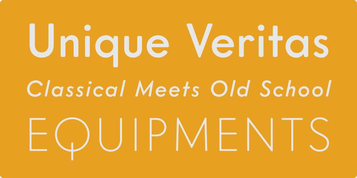 Intervogue Soft | Webfont & Desktop font | MyFonts