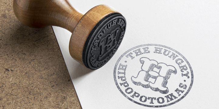 MFC Buttergin Monogram | Desktop font | MyFonts