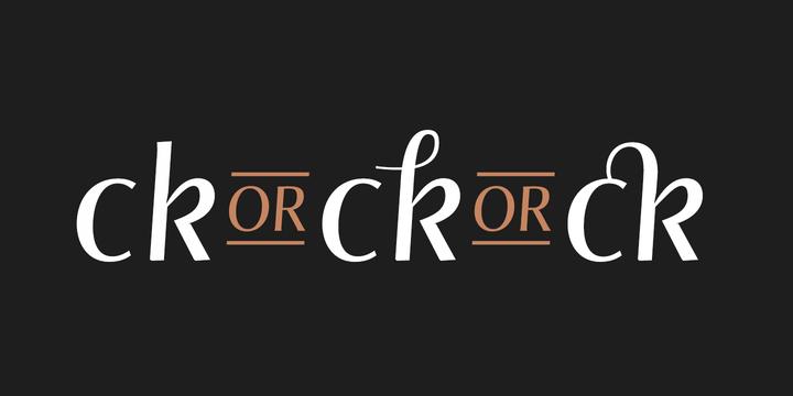 Ador Hairline | Webfont & Desktop font | MyFonts