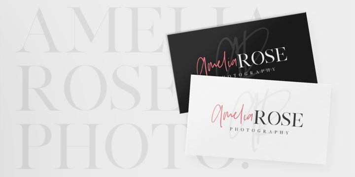 Silver South | Webfont & Desktop font | MyFonts