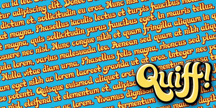 bu fontlar herkese lazım bulalım :)
