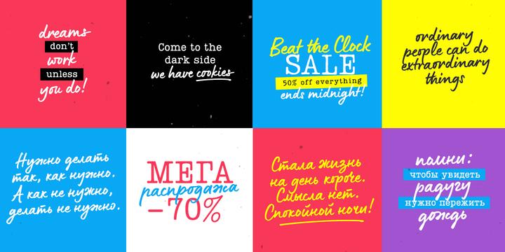 Lumios Marker | Webfont & Desktop font | MyFonts