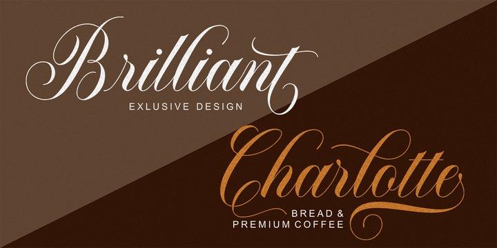 Download Bellanaisa Font Family From Fargun Studio