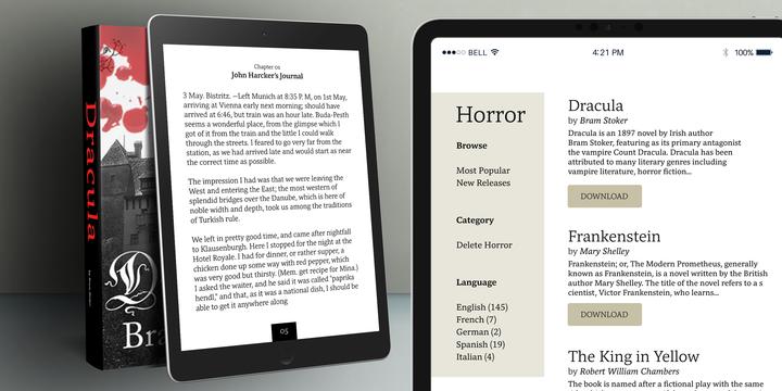 Mundo Serif | Webfont & Desktop font | MyFonts