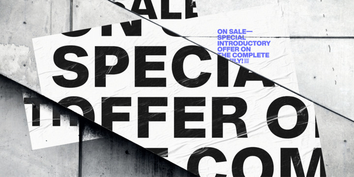 Download Helvetica Now Font Family From Monotype