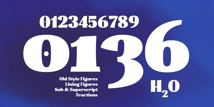 Hyper | Webfont & Desktop font | MyFonts