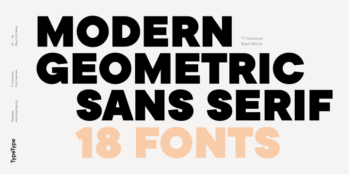 Best Sellers « MyFonts