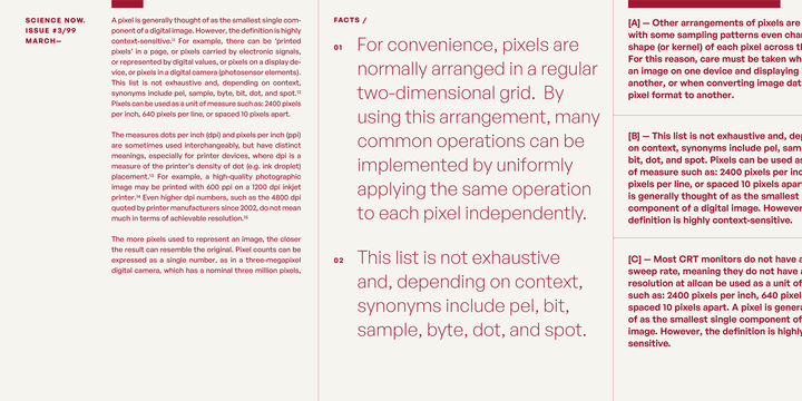 Frode Helland « MyFonts