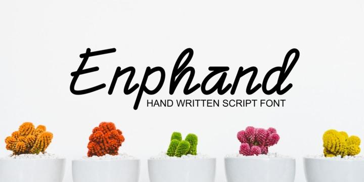 Uliana Seleznyova: Elegant Logo Fonts