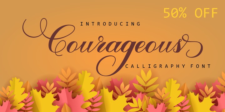 Movie Icon , Courageous, Courageous Honor Begins at Home DVD case  transparent background PNG clipart   HiClipart
