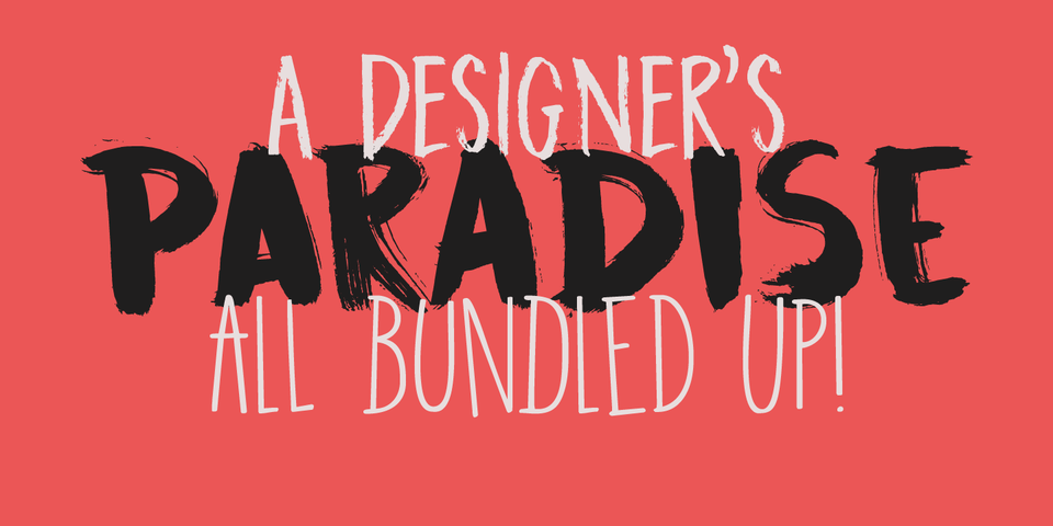 hanodeds magazine fonts myfonts