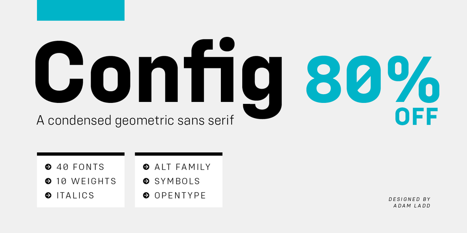 these great deals are expiring soon act now to save on these awesome fonts view all font deals