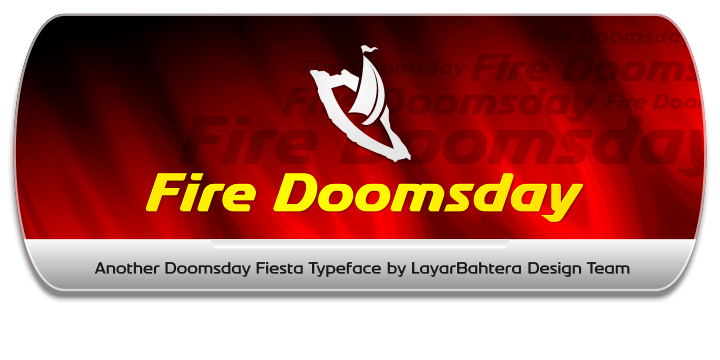 Fire Doomsday