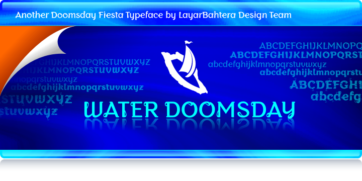Water Doomsday