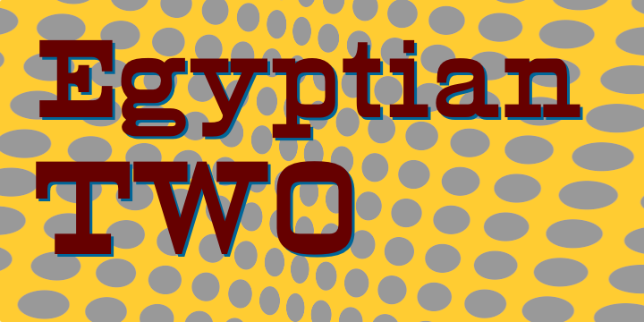 EgyptianTwo