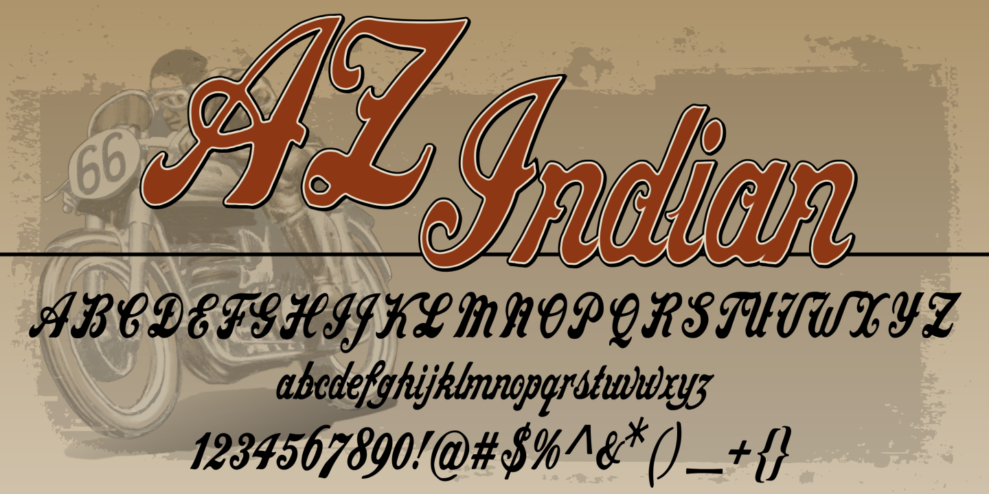 "Download All search results for ""indian "" - Urban Fonts"