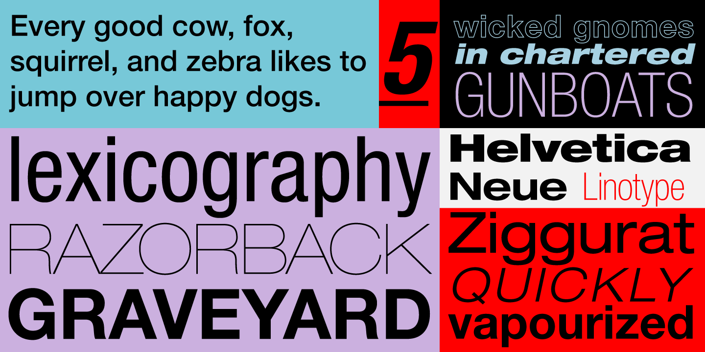Download Free Fonts - Urban Fonts