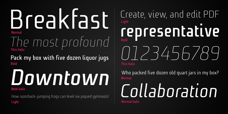 Best sellers premium fonts page 248 urban fonts -  Niks Niks