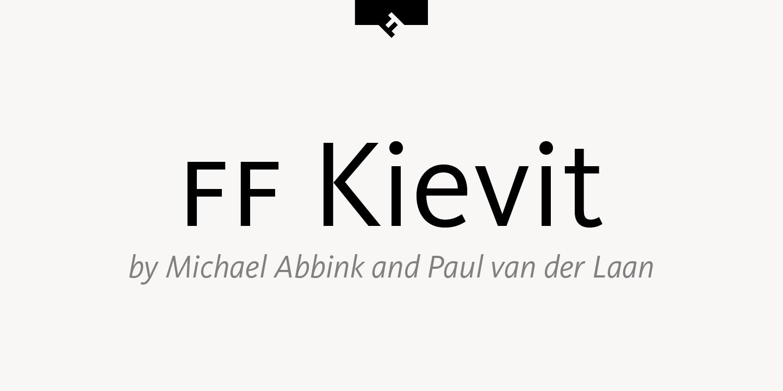 Download free fonts urban fonts m4hsunfo
