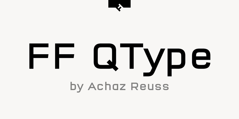 Letter f Premium fonts Page 8 - Urban Fonts