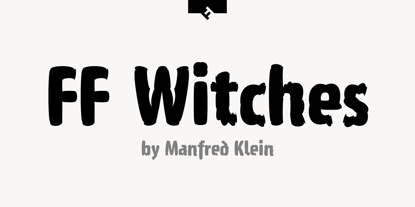 FF Witches