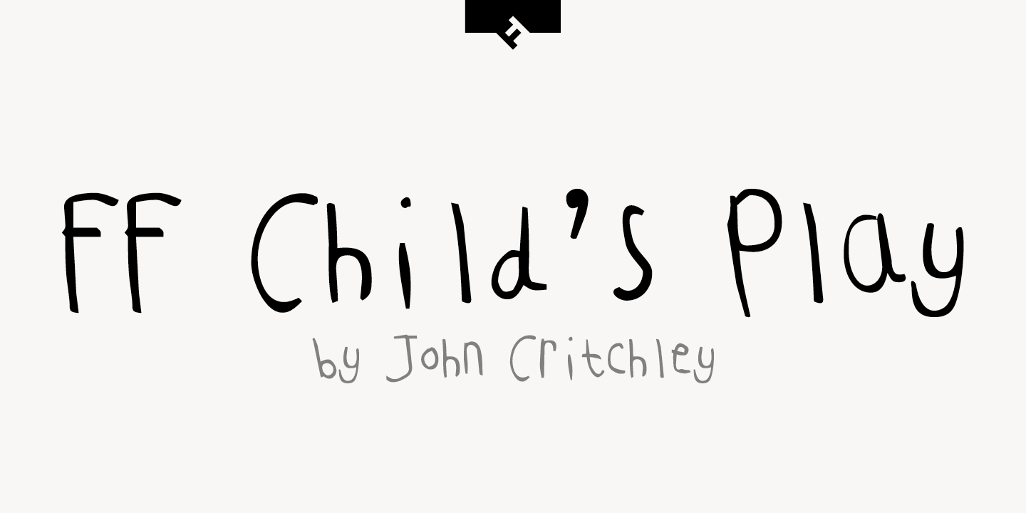 FF Child's Play