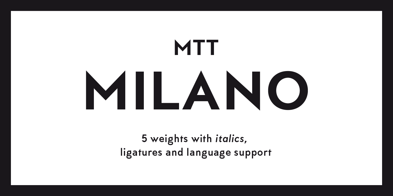 Letter m Premium fonts Page 4 - Urban Fonts