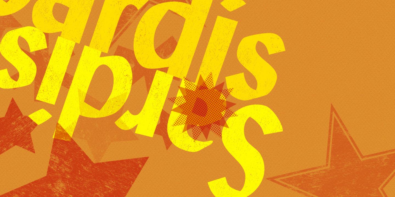 Best sellers premium fonts page 248 urban fonts -  Mpi Sardis