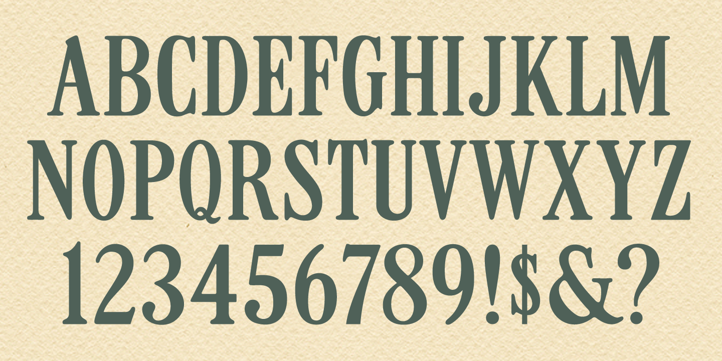 Best sellers premium fonts page 248 urban fonts -  Mpi Roman Condensed