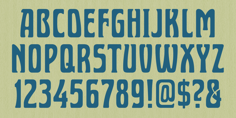 Best sellers premium fonts page 248 urban fonts -  Mpi Nouveau Mpi Nouveau