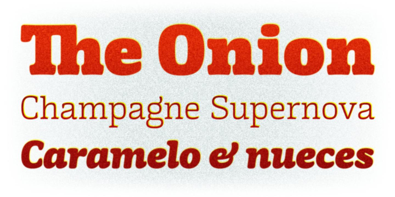 Best sellers premium fonts page 248 urban fonts -  Mayonez Mayonez