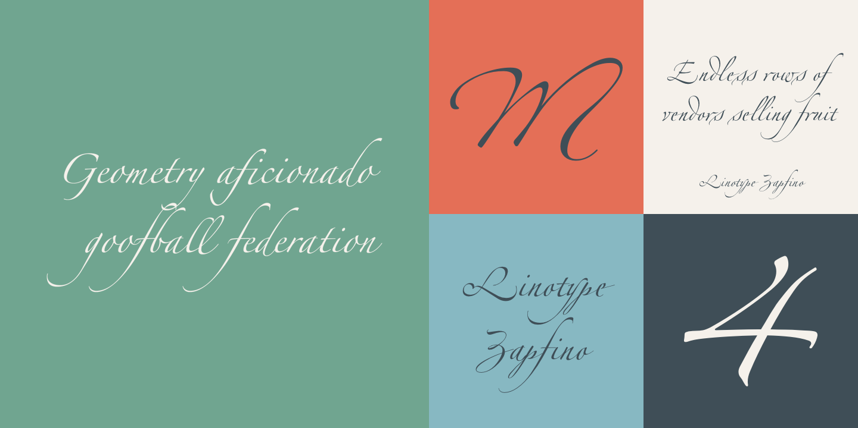 All search results for zapfino urban fonts linotype zapfino linotype zapfino altavistaventures Choice Image
