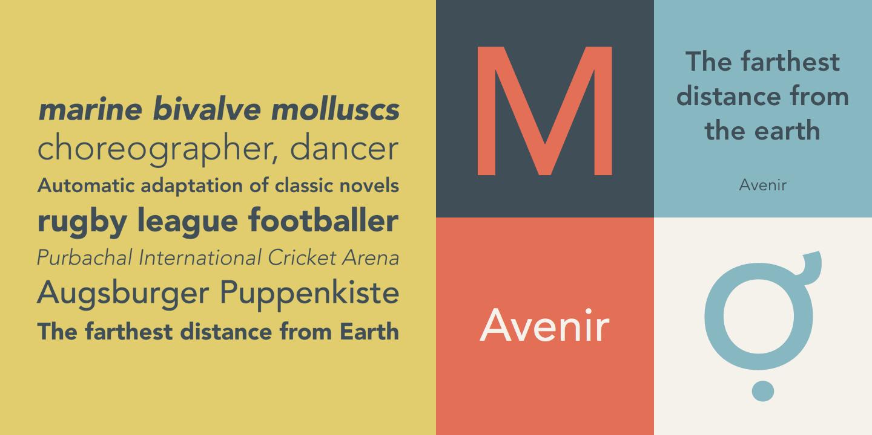Best sellers Premium fonts - Urban Fonts