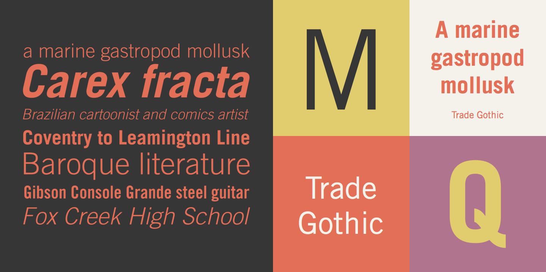 Download Free Fonts - Urban Fonts