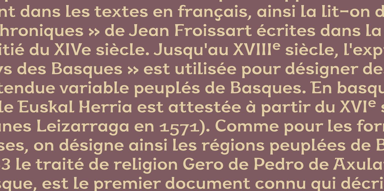 Best sellers premium fonts page 248 urban fonts -  Kara Kara