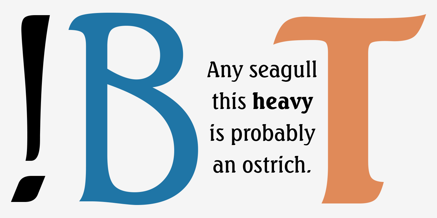 Best sellers premium fonts page 248 urban fonts -  Seagull Seagull