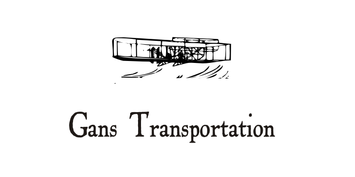 Gans Transportation