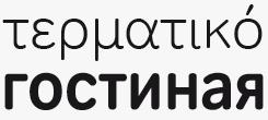 Tondo Corp font sample