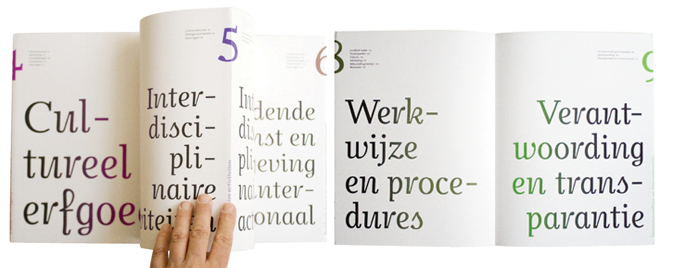 Chank's fonts on book covers