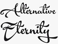 Acryle Script font specimen