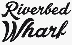 Lakesight font sample
