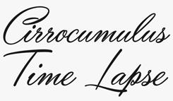 Yaquote Script font sample