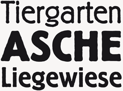 Berliner Grotesk Pro font sample