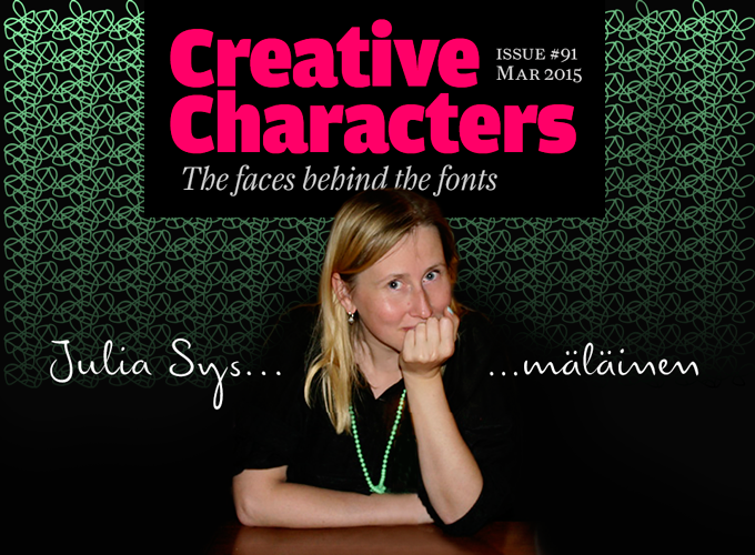 CC Cover Image