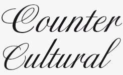 Virtuosa® Classic Pro font sample