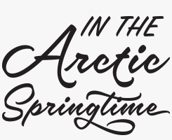 Sivellin font sample