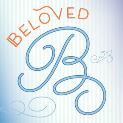 Beloved Poster