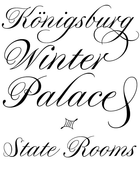 Linotype Libelle Font Sample