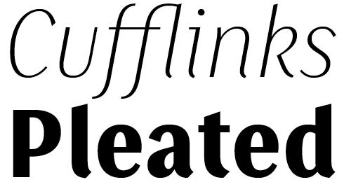 Saya SemiSans FY Font Sample
